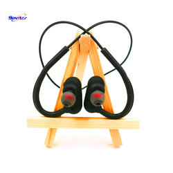 Bovitar спортивные M13 Bluetooth наушники беспроводные наушники с Bluetooth Auriculares беспроводные наушники Casque 7-8H музыка