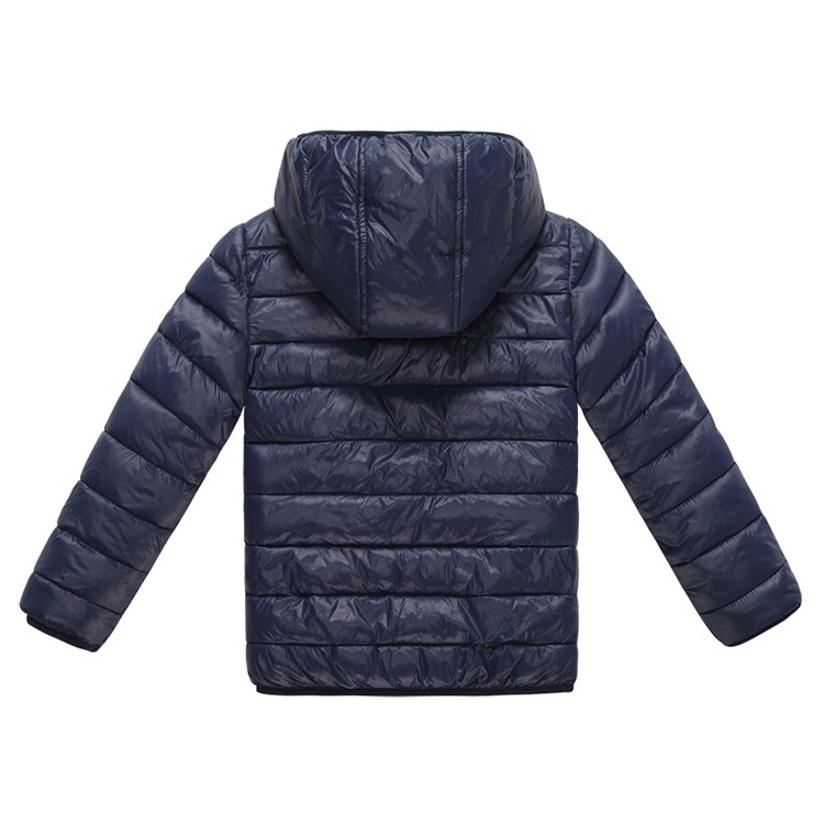 children winter jackets-8