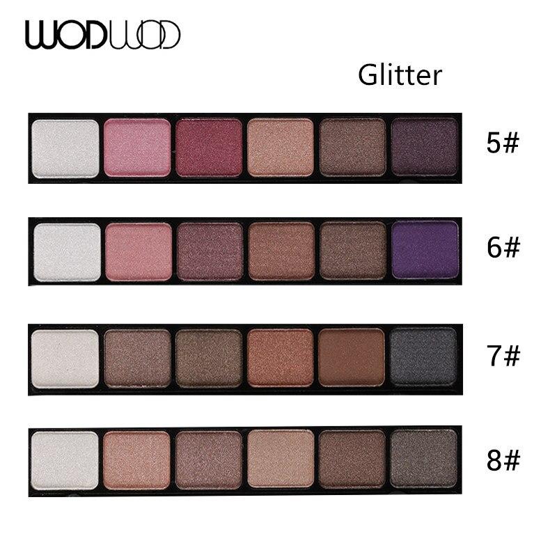 the balm makeup бесплатная доставка