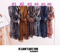 New 2015 brand designer scarfs,Leopard print,viscose scarf,zebra print,shawls and scarves,scarf women,bandana,muslim hijab,wrap