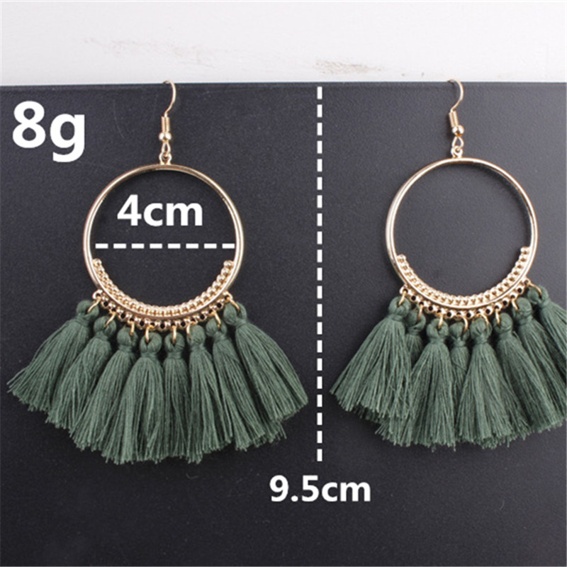 LZHLQ-Tassel-Earrings-For-Women-Ethnic-Big-Drop-Earrings-Bohemia-Fashion-Jewelry-Trendy-Cotton-Rope-Fringe.jpg_640x640 (10)