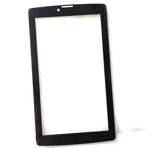 Witblue New For 7 Supra M74C 3G Tablet touch screen touch panel Digitizer Glass Sensor replacement Free Shipping witblue new touch screen for 10 1 nomi c10103 tablet touch panel digitizer glass sensor replacement free shipping