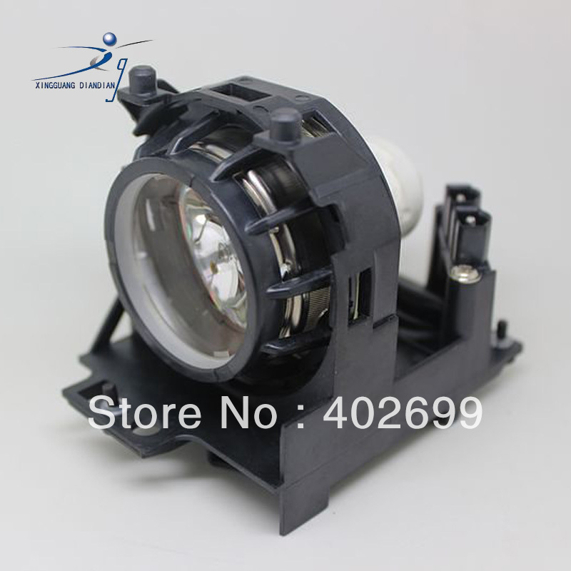 projector lamp DT00581 for HITACHI CP-S210/ CP-S210T/ CP-S210F/ CP-S210W/ CP-S210WT PJ-LC5 PJ-LC5W compatible with housing critical information assets disaster management audit model