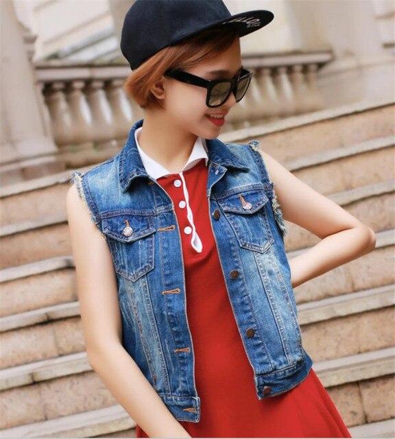 Streewear-Femmes-Denim-Jeans-Gilet-De-Base-Vestes-Casual-Sans-Manches -D-t-Automne-Nouveaux-Gilets.jpg 640x640.jpg 9195ea5fa1d