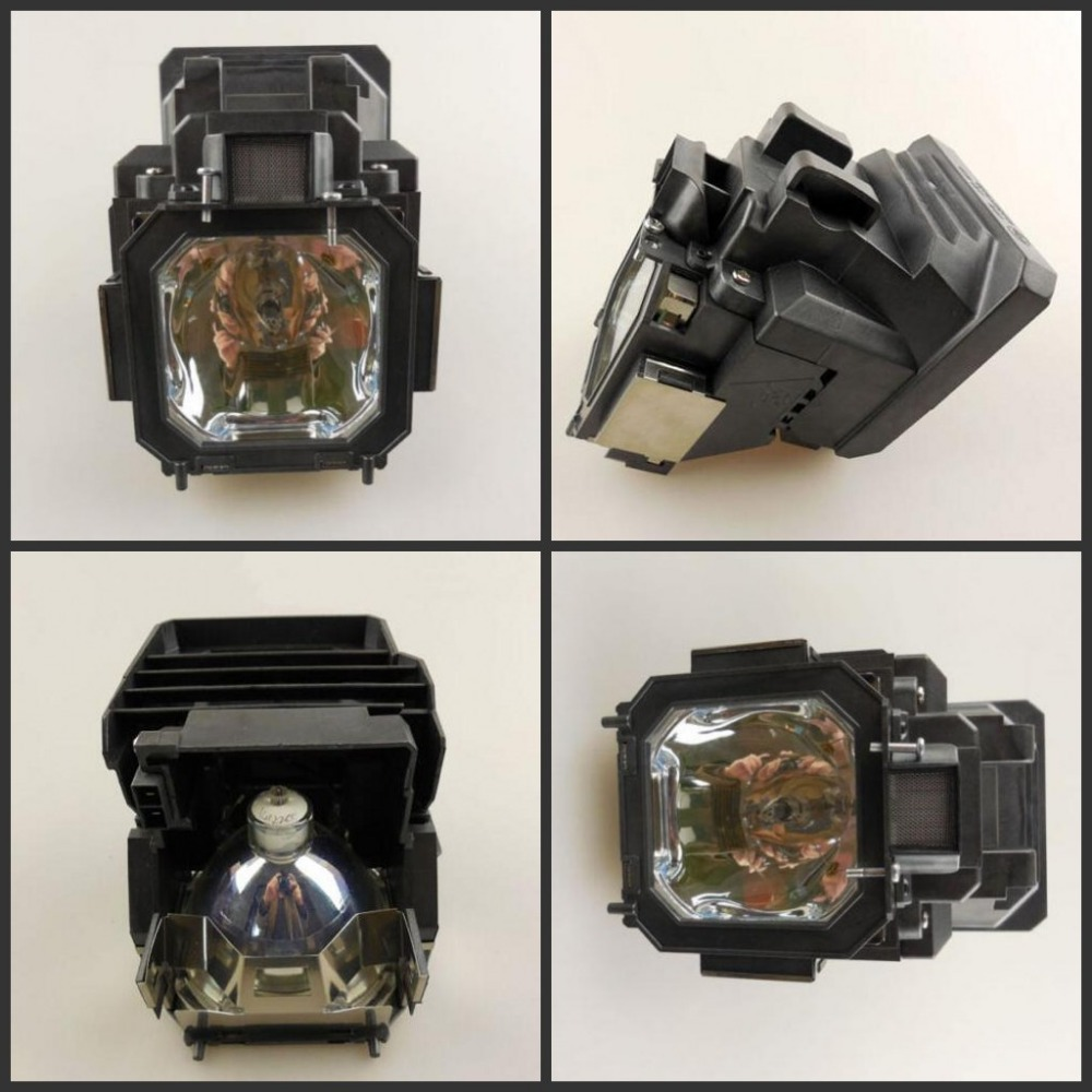 Replacement projector lamp with housing 610-330-7329/LMP105 for LC-XG250 LC-XG250L LC-XG300 LC-XG300L/PLC-XT20/PLC-XT21/PLC-XT25 replacement projector lamp with housing poa lmp127 for lc x25 lc x30 lc xs25 lc xs30 lc xs31 lc xs525 plc xc50 plc xc55 plc xc56