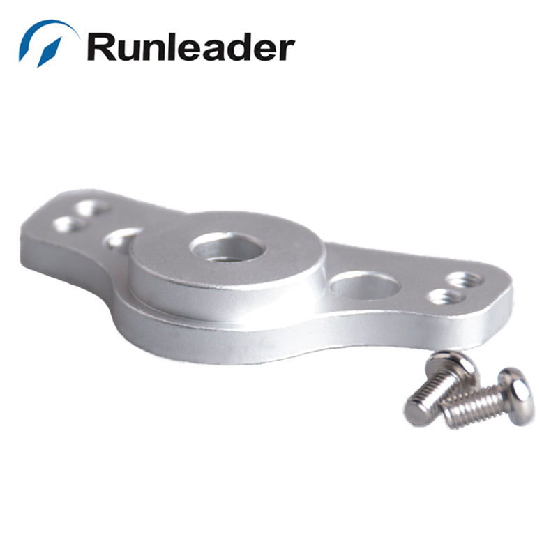 US $17 82 19% OFF|( 5pcs/lot) Runleader HMB001 Sendec Hour Meter Mounting  Bracket Universal Sliver Free Shipping-in Instruments from Automobiles &