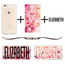 DIY Inscriptions Photo Rapid Production Slim Soft TPU Material Case Cover For iPhone 4 4s 5 5s 5c 6 6s 6plus 6s plus