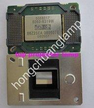 8060-6318W 8060-6319W DMD PROJECTOR DMD CHIP