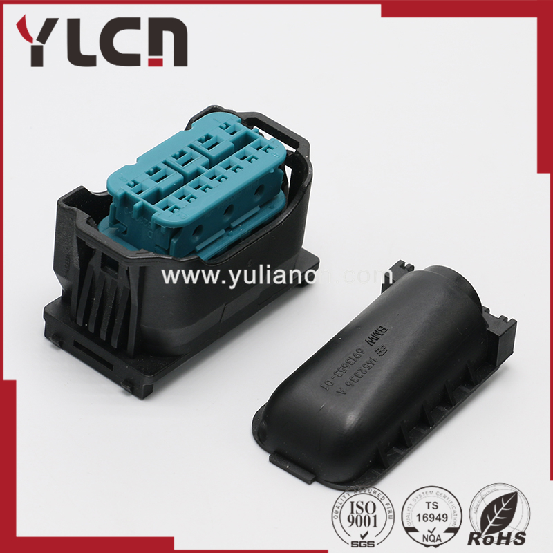 Automotive Connector shipping fee For the Customer