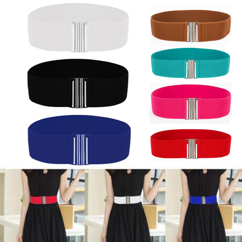 d54f70d46183b top 9 most popular belt wrap ideas and get free shipping - 4h3b4mje
