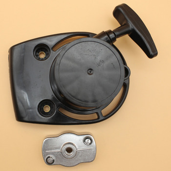 Easy Starter Cog Pulley Pawl Dog Spring Kit Fit HONDA GX35 Gx 35 4-Circlie Engine Motor Lawnmowers Trimmer Spare Parts
