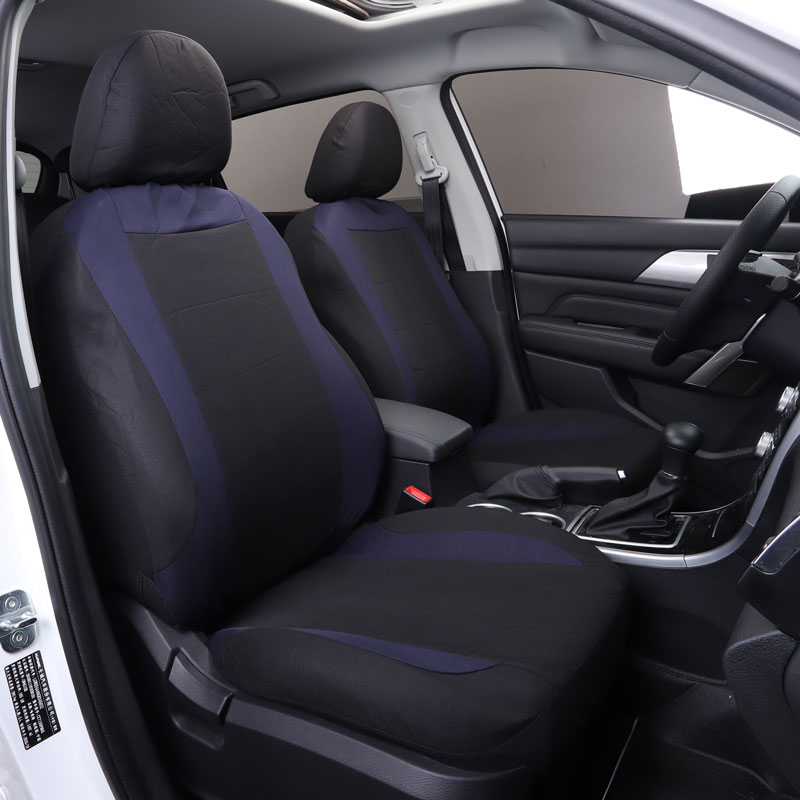 car seat cover seats covers accessories for land rover defender discoveri 2 3 discovery 3 4 5 sport of 2010 2009 2008 2007