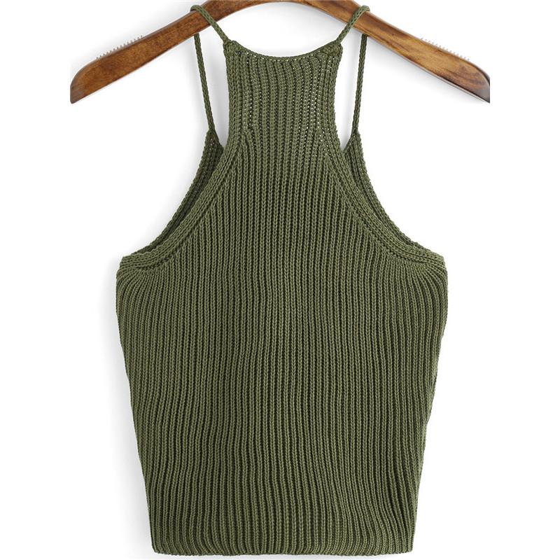 vest151022056  (2)