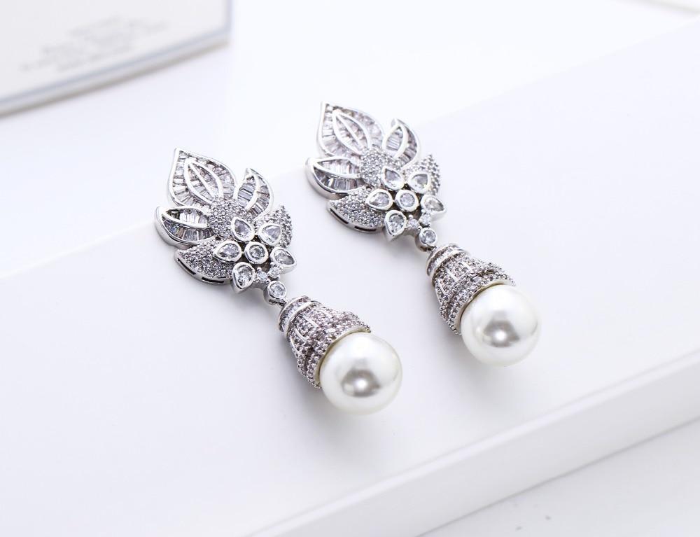 Big earrings for saudi arabic (4)