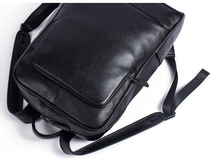 MVA Cowhide Leather men backpack with 100% genuine leather men`s backpack for fashion girls backpack students backpacks