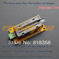 TEST 1206 SMT Capacitor test socket 12XX chip capacitors test capacitor test socket PCB board