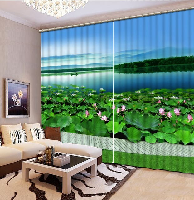 https://ae01.alicdn.com/kf/HTB1fZhrQXXXXXbbXXXXq6xXFXXXX/Home-Decor-Woonkamer-Natuurlijke-Art-mode-decor-woondecoratie-voor-slaapkamer-woonkamer-gordijn-groen-louts-custom-gordijn.jpg_640x640.jpg