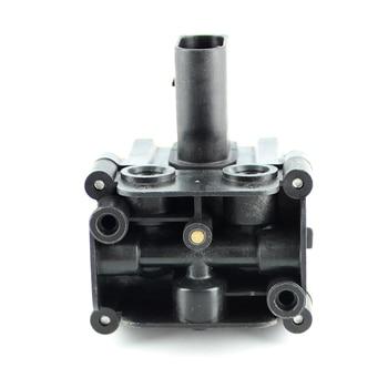 Air Suspension Compressor สำหรับ Mercedes W221 Air Ride Shock ปั๊ม OEM 2213201704 A2213201704 37206859714, 37106793778