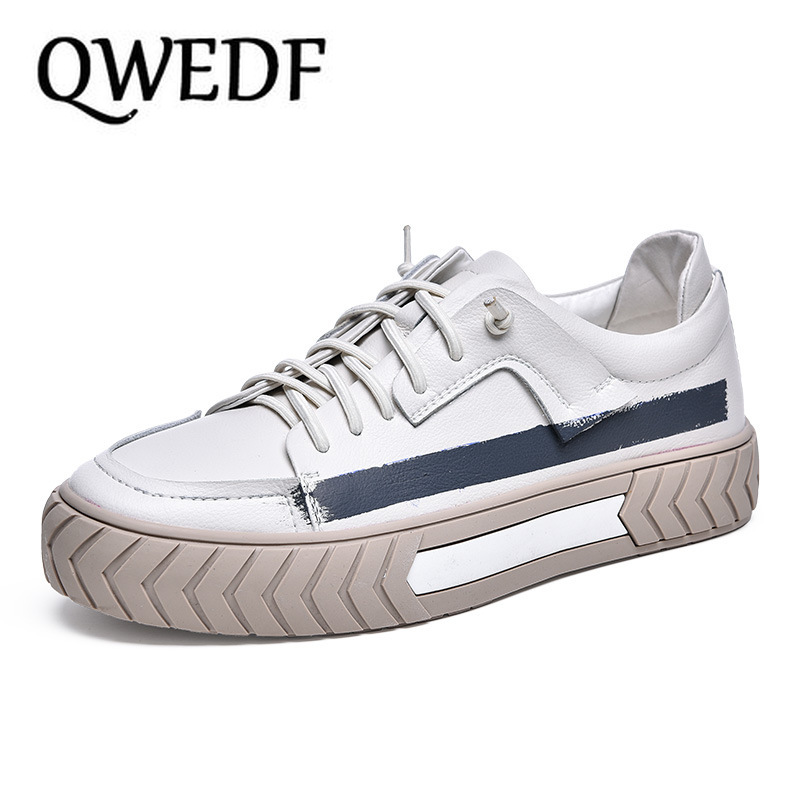 2019 hommes vulcaniser chaussures à lacets mode toile chaussures printemps automne plat chaussures décontractées hommes baskets Tenis Masculino X1-49
