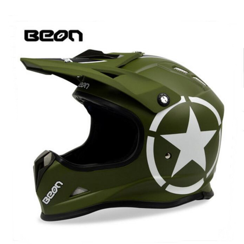 2018 Summer New Netherlands BEON OFF Road motorcycle helmet MX16 motocross motorbike helmets made of ABS size M L XL 16 colors 2017 new yohe full face motorcycle helmet yh 970 double lens motorbike helmets made of abs and pc lens with speed color 4 size