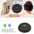 Multi-point Wireless Audio Bluetooth Transmitter Music Stereo Dongle Adapter for TV Smart PC DVD MP3 H-366T Bluetooth 4.0 A2DP
