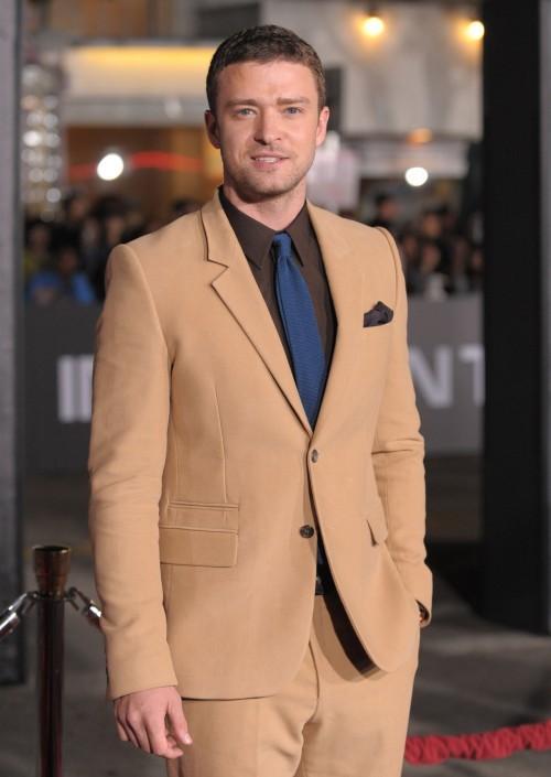 Online Get Cheap Tan Suits -Aliexpress.com | Alibaba Group