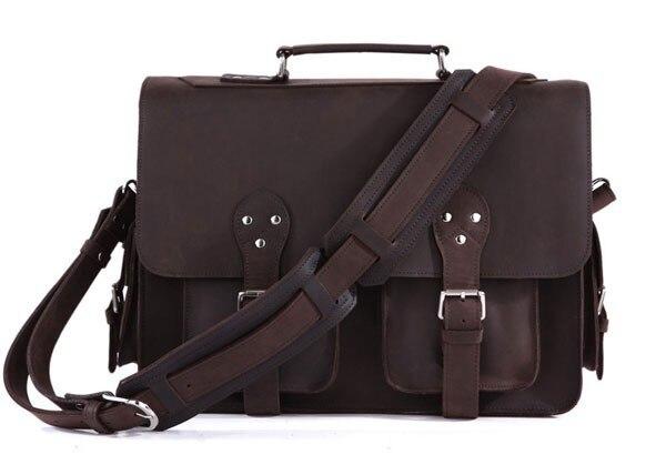 Дорожные сумки 2013 чемоданы тульса люпера скачать rapidshare