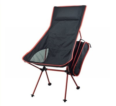 Folding chair 2016 Wholesale Fishing Combination Convenient Outdoor Fish Lures Multifunctional Fishing Tackle Combination CHAIR multifunctional fishing chair portable double folding fishing stool outdoor resting little bench carry tackle tools