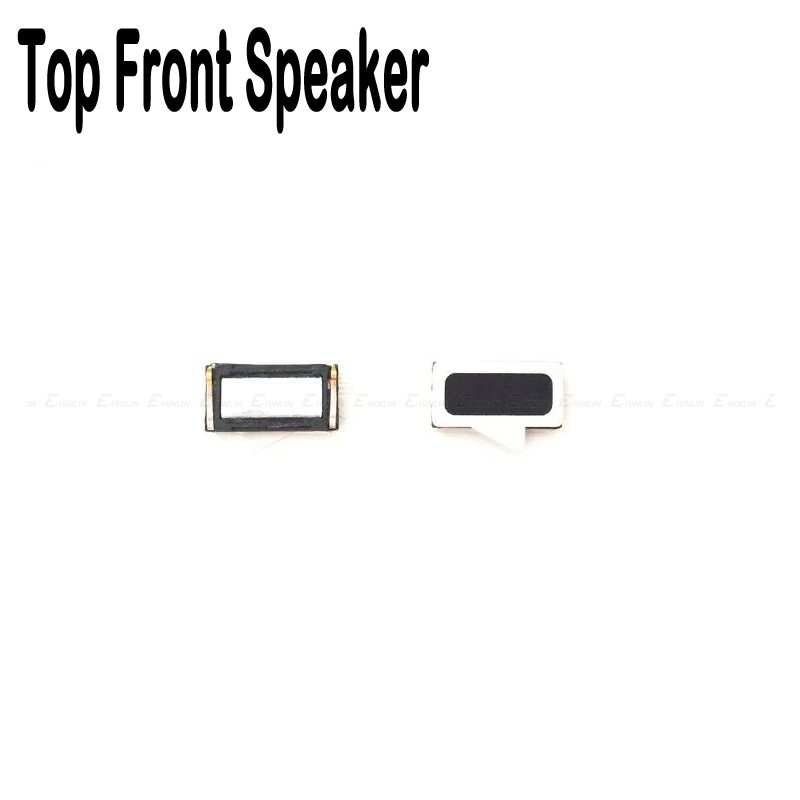 earpiece earphone top speaker sound receiver flex cable for xiaomi mi 1 1s 2 2a 2s 3 5c max 6