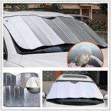 Окна автомобиля козырек от солнца шторы на ветровое стекло Экран козырек от солнца Авто forFerrari 488 SP38 Portofino FXX-K 812 LaFerrari J50