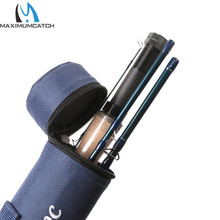 """Maximumcatch Fly Fishing Rod 3/4/5/6/7/8/10/12 WT 8'4""""/ 9′ Carbon Fly rods With Tube"""