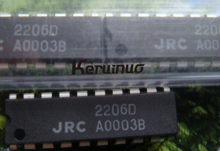 2206D JRC PS2505-1 2505 DIP4 4071BF TC4071BF SOP14 7144A-1 HT7144-1 TO-92 7650 SCPD ICL7650SCPD 7805 TO220 재고 image
