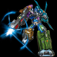 Weijiang Transformation Toys G1 MP36 Masterpiece Deformation Robot Movie Series Super Hero Action Figures Model Kids Toys Gifts