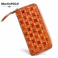 Luxury Women Men Wallets Purse Money Bag Leather Men Clutch Wallet Male Phone Leather Man Long Wallet Carteira Masculina J9359