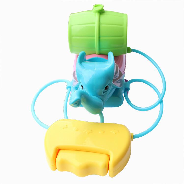 Cute-Water-spray-gun-Fun-Water-fight-Elephant-Style-Lovely-water-Spraying-Tool-Summer-Water-Pistol (4)