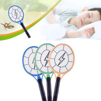 Useful Electronic Ultrasonic Anti Mosquito Repeller Killer Rat Mouse Repellent Rodent Pest Bug Reject Mole Mice