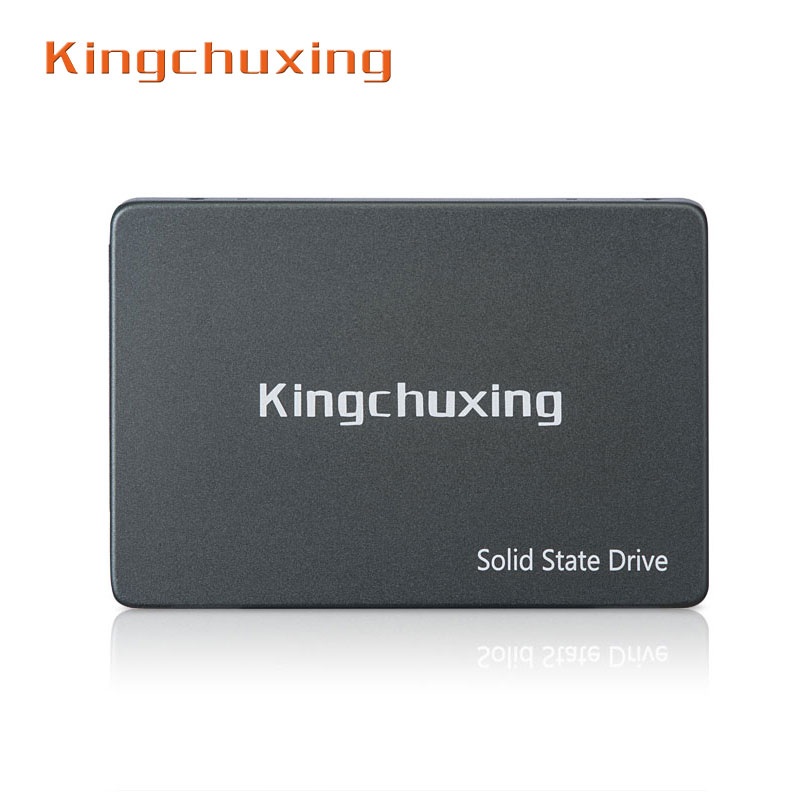Kingchuxing 2.5