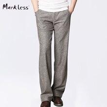Мужские штаны Markless