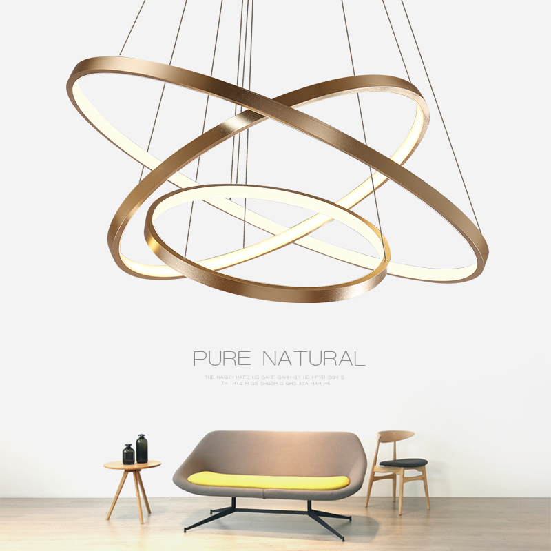 Modern LED chandelier acrylic lights lamp for dinning room living room lampadario moderno Lustre Chandelier Lighting AC85-265V hghomeart kids room led chandeliers creative simplicity lustre design chandelier lamp lighting decoration luster moderno