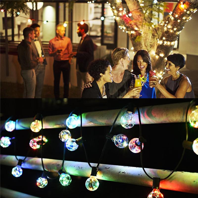 1x-New-Christmas-Lights-Outdoor-G40-Led-Garland-AC110V-240V-PLUG-IN-Holiday-String-Lights-Guirlande (2)