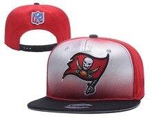 e81cbb8ce26d08 basketball baseball cap headgear sport snapback hat rugby team football  visor