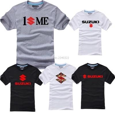 camisa suzuki popular-buscando e comprando fornecedores de sucesso