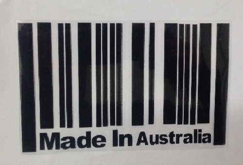 Decal Stickers Australia PromotionShop For Promotional Decal - Promotional custom vinyl stickers australia