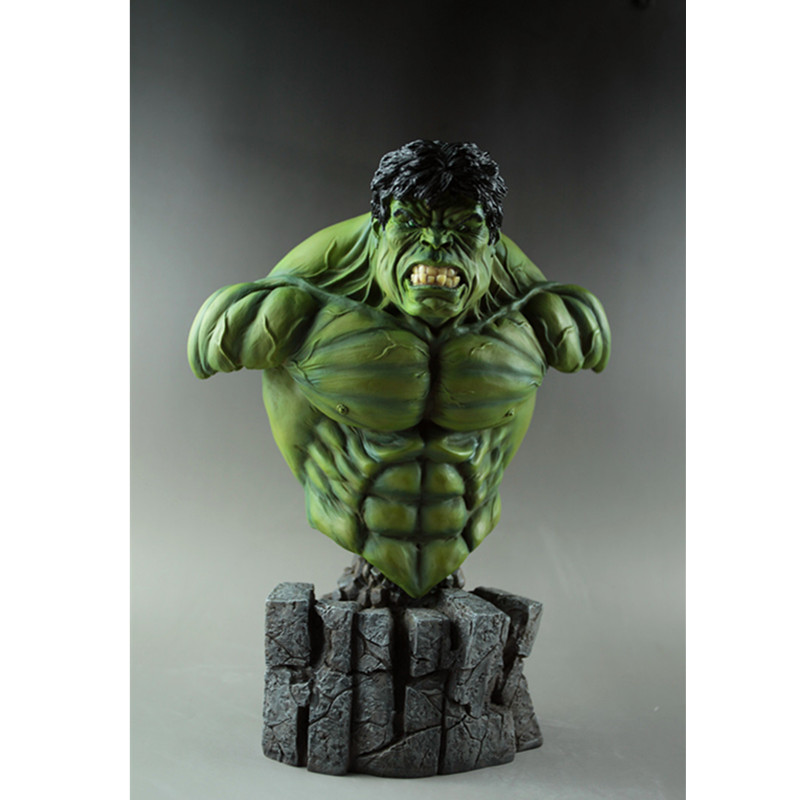 30CM The Avengers 4 Hulk GK Statue Savage Hulk RESIN Action Figure Collection Model Toy M80430CM The Avengers 4 Hulk GK Statue Savage Hulk RESIN Action Figure Collection Model Toy M804