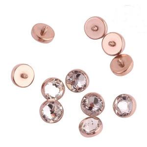 LINOSIR 100% Titanium G23 Micro Skin Diver Dermal Piercing Body Jewelry Summer Style Top Dermal Anchor Jewelry Pircing Disc(China)