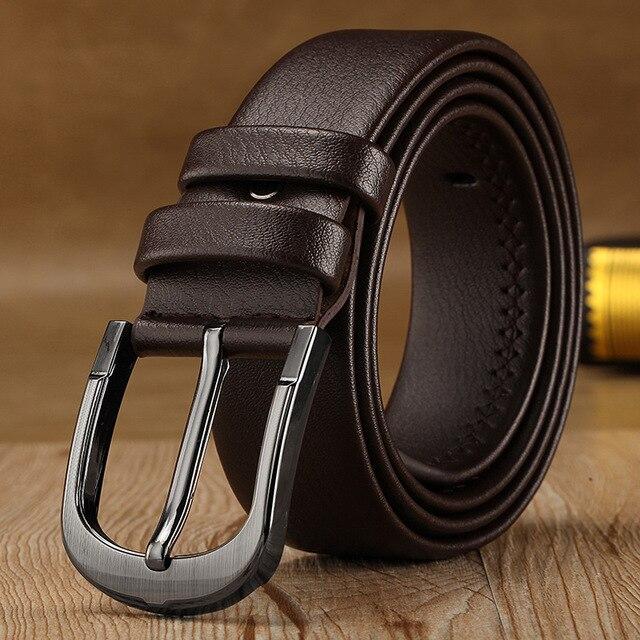 Длинный кожаный ремень купить методы литья бронзы