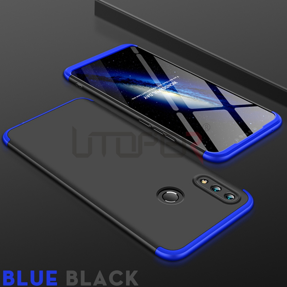 15 phone case nova 3i