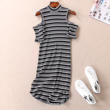 5b6daee0e1 T-inside269 Linen Dress Office Self Portrait Tmall Shein Classy Cheap  Clothes China Women Baby Orange Womens Dresses New