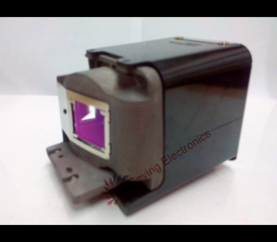 High quality Original Projector Lamp 5J.J2S05.001 UHP 190/160W for MP615P MP625P with 6 months