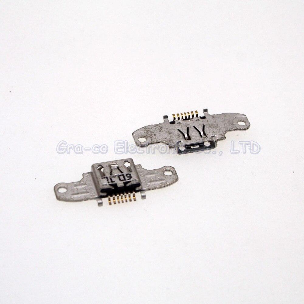 6352ecade65 25 pcs micro 5 p usb jack conector do soquete de carregamento para oppo r9  etc ficha cauda